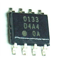5 X Brand New GM3843 GM3843AS8R  SOP-8 IC