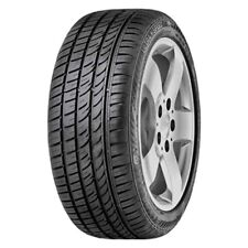 GOMME PNEUMATICI ULTRA*SPEED XL 195/45 R16 84V GISLAVED 522