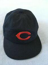 Cleveland Indians Baseball Cap New Era 1934 Heritage Series 19TWENTY Hat 7 1/8