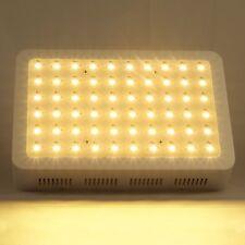 Full Spectrum 300W LED Grow Lights Indoor Garden Veg Medical Plant grow lighting
