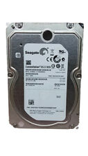 Dell Alienware Aurora Seagate ST31000524AS Last