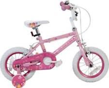 """16"""" Wheel Bikes for Girls"""