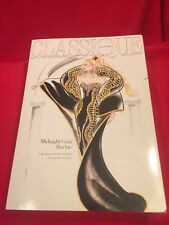 Mattel Midnight Gala Barbie 1995 Classique Collection