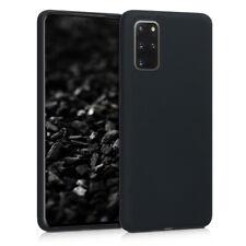 Handyhülle für Samsung Galaxy S20 Plus Hülle Handy Case Cover Silikon