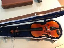 Karl Hofner 1/2 violin made in Germany