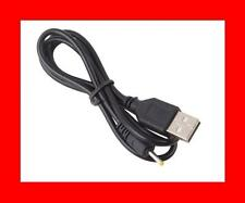 ★★★ Cable USB Alimentation Tablette Storex TAB97D11-M  PS12A050K2000ED  ANDROID