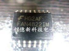 FAIR FAN4822IMA SOP-16 Analog IC