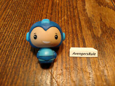 Mega Man Pint Size Heroes Mystery Mini-Figure Mega Man Regular