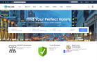 Automated  Affiliate Travel ,Hotel & Flight search engine and booking business