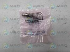 SYSTIMAX 70004914 CPLGLG-A2000 ADAPTER *NEW IN FACTORY BAG*