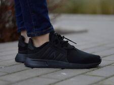 Adidas Cloudfoam Ultimate Bc0018 Chaussures Hommes EUR 42 /26 5cm