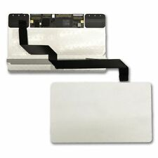 Touchpad e chassis per laptop MacBook Air