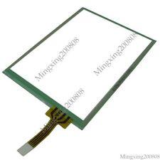 "3.5"" Touch Screen Digitizer Fo LQ035Q7DB03 LQ035Q7DB03R LQ035Q7DB03F LQ035Q7DB02"
