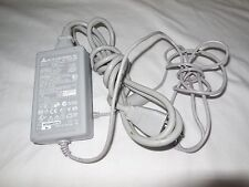 DELTA ELECTRONICS ADP-50XB POWER SUPPLY / AC ADAPTER 12V 4.16a 4-PIN
