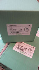 LC1D65G7 Square D ------------------------> BRAND NEW