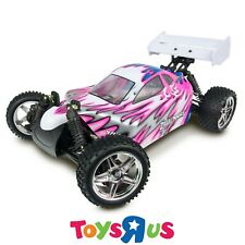 HSP 94107-10708B Zillionaire 2.4GHz 4WD Off Road RTR 1/10 Scale RC Buggy