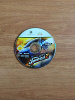 Juiced 2: Hot Import Nights for Xbox 360 *Disc Only*