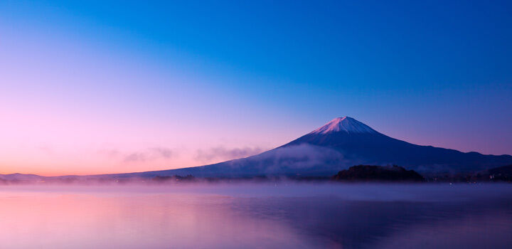 Exciting-FUJI