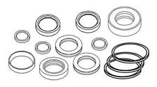 John Deere New RE31716 Crawler Dozer Lift Cylinder Seal Kit 455G 750B 750C 850B