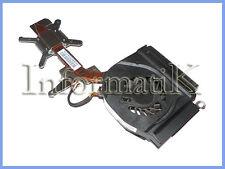Compaq Presario F700 V6000 Dissipatore Ventola Fan 431450-001 FCN3IAT8TATPG13A