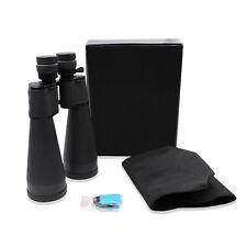 High Power 20-180X100 Zoomable Binoculars Night Vision Optics HD Telescope New
