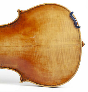 rare old violin Joseph Gagliano 1785  violon italian viola 小提琴 ヴァイオリン alte geige