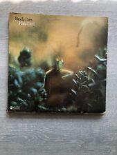 Steely Dan-Katy Lied Vinyl LP