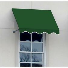 acrylic awnings canopies ebay