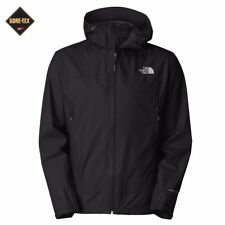 North Face-Blue Ridge Paclite Jacket-TNF Black (Women) XL- Brand NEW with Tags