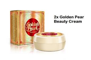 Golden Pear Beauty Cream Best For Acne Dark Circle Shadow Fairness