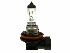 For 2012-2013 Infiniti M35h Fog Light Bulb Front Wagner 65481GF Fog Light