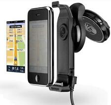 TomTom Car Kit GPS Mount Dock Apple iPhone4s 4 3g 3gs