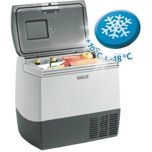 DOMETIC WAECO 9600000460 Raffreddatore a compressore Cool Freeze CDF-18, 18 litr