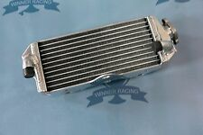 Fit for Yamaha YZ80 YZ 80 1993-2001 Full aluminum radiator
