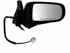 For 2002-2003 Mazda Protege5 Mirror Right 68241BQ