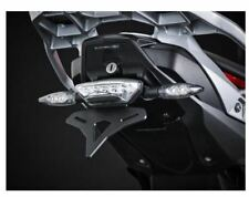 BMW S 1000 XR 2015-2019 TAIL TIDY FENDER ELIMINATOR  EVOTECH  EUROPEAN VERSION