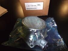 Mini Cooper S Vacuum Pump Booster Turbo 2007-2010 R55 R56 R57 11667556919 OEM