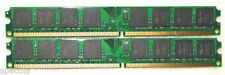 Unbranded/Generic 2GB 2 DDR2 SDRAM Computer Memory (RAM)