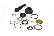 Steering Drop Arm Ball Joint Repair Kit Land Rover Defender (RBG000010)