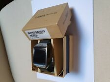 Samsung Gear 2 Smartwatch Nero usato