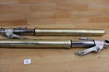 Yamaha YZF-R1 RN01 98-99 Gabel USD links rechts 320-002