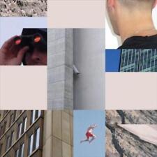 AVATISM/CLOCKWORK/CW/A (TECHNO) RINGLEADER EP [EP] NEW VINYL