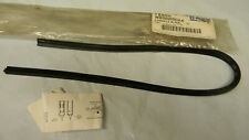 "GENUINE MOPAR WINDSHIELD WIPER ""D"" PROFILE BLADE REFILL #WB00000DAA"