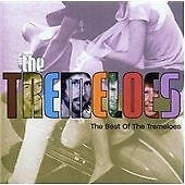 Best of the Tremeloes - CD NEW