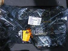 Dell LATITUDE D620 NVIDIA VGA MOTHERBOARD P/N: R894J