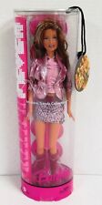2005 Barbie Fashion Fever Teresa Doll (Modern Trends Collection) J1363 (NEW)