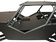 Axial Racing Wraith Black Aluminum Interior Panel AX04028