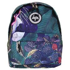 Bolsos de mujer mochila color principal multicolor