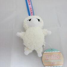 Hiro Souma Strap Plush Doll anime Fruits Basket official