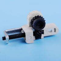 Chain Tensioner Adjuster Fit for Stihl Chainsaw MS290 MS390 MS310 390 029 039
